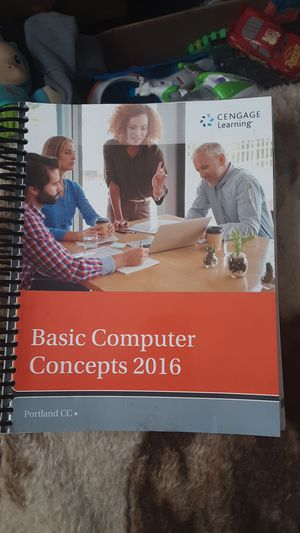 College text books for Sale in Klamath Falls, OR
