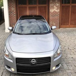 2009 Nissan Maxima for Sale in Thousand Oaks, CA