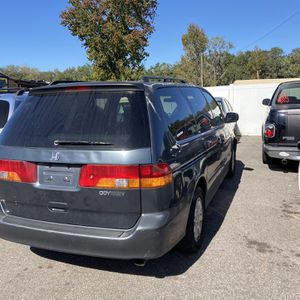 Honda for Sale in Plant City, FL