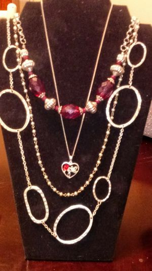 Jewelry for Sale in Fircrest, WA