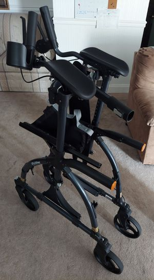 Upwalker for sale for Sale in Linthicum Heights, MD
