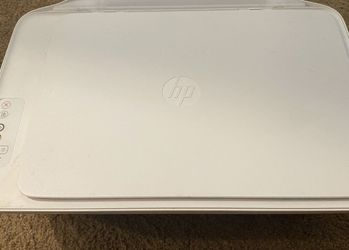 2 HP PRINTERS BEST OFFER (NEED GONE) for Sale in Vancouver,  WA
