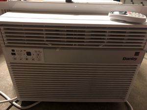 Danby ac for Sale in Wilsonville, OR