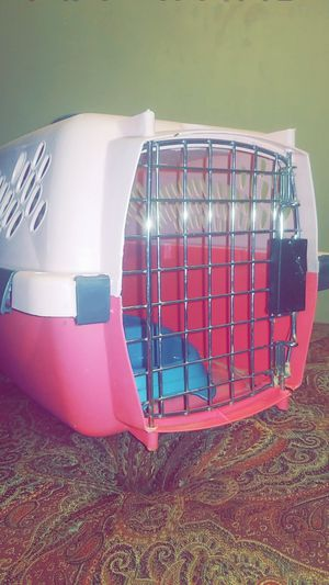 Pet Cage for Sale in McAllen, TX