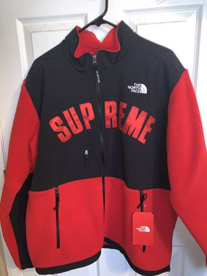 Supreme X The North Face for Sale in Chandler, AZ