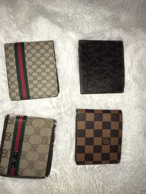 $30 for each for Sale in Germantown, MD