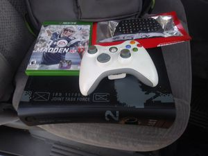 Xbox 360.. for Sale in Vidor, TX