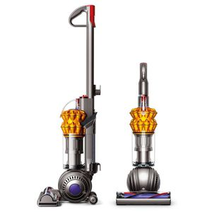 dyson multi floor plus retail price $250 , our price is $80 for Sale in San Diego, CA