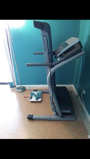 NordicTrack Treadmill for Sale in Bronx, NY
