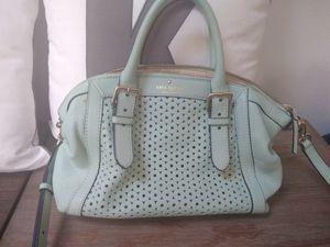 Kate Spade bag for Sale in Kent, WA