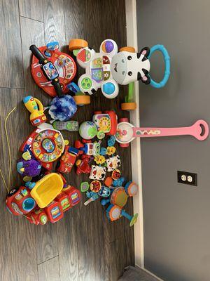 Baby toys for Sale in Barnegat Township, NJ
