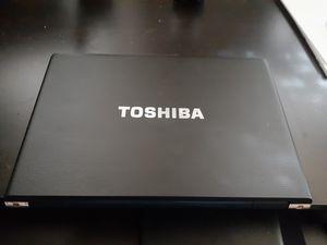 Toshiba Laptop for Sale in Selma, NC