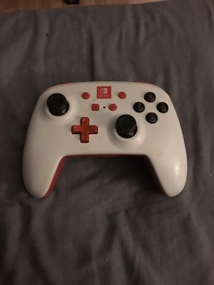Power A wireless controller for Sale in Santa Ana, CA