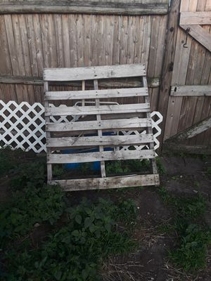 Pallet for Sale in Haverhill, MA