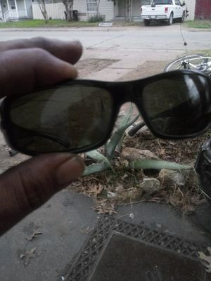 Ray ban sunglasses for Sale in Fort Worth, TX