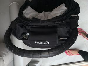 Baby Jogger Stroller for Sale in Miami, FL