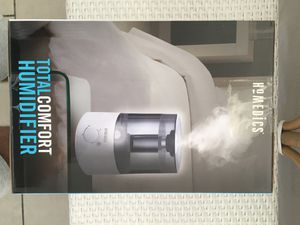 Humidifier for Sale in Bellflower, CA