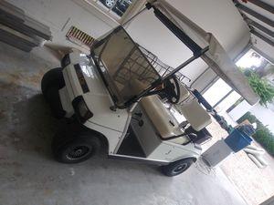 98 golf cart for Sale in Sebastian, FL