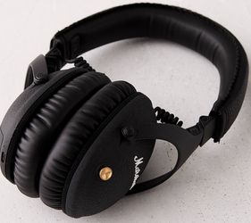Marshall Monitor II Noise Cancelling Headphones for Sale in Rockville,  MD