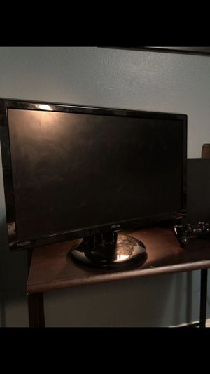Ps4 setup for Sale in Cornelius, OR