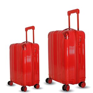 zmluggage for Sale, used for sale  Queens, NY