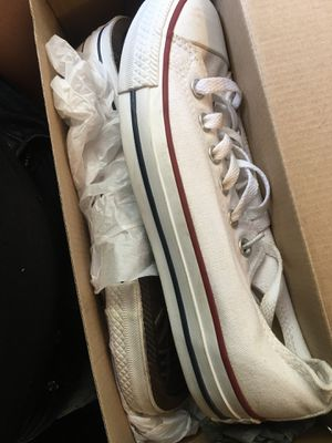 Converse for Sale in Glendale, AZ