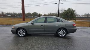 07 Hyundai Azera for Sale in Conyers, GA