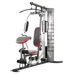 Weider Pro 4300 Workout Weight Exerciser for Sale in Lake Zurich, IL