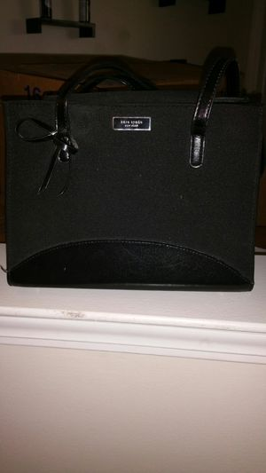 Kate Spade Small Satchell for Sale in Columbus, OH