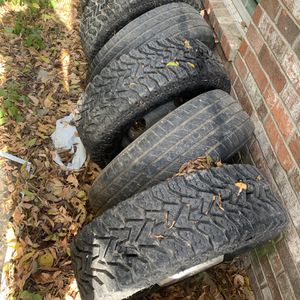 Dually Wheels for Sale in Fort Worth, TX