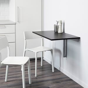 IKEA wall mounted kitchen table for Sale in Norfolk, VA