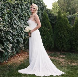 Wedding dress by Willowby for Sale in Cottonwood Heights, UT