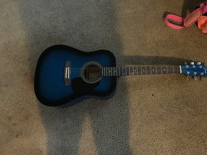 Guitarra for Sale in Midvale, UT