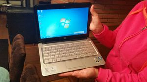 HP Mini 311 Notebook Laptop with Webcam and HDMI Port for Sale in Salt Lake City, UT