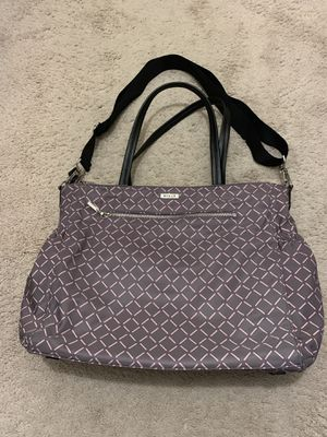 Milly diaper bag for Sale in Canton, MI