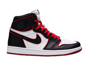 Jordan 1 High OG Bloodline for Sale in East Stroudsburg, PA