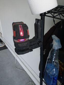 Tools Lacer Impact Milwaukee Whit Battery Led Milwaukee for Sale in Winter Haven,  FL