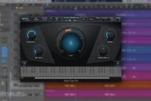 Antares autotune pro 2019 full version for Sale in Los Angeles, CA