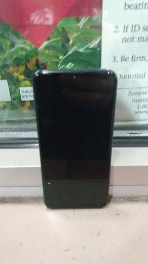 Samsung A10e boost Mobile for Sale in Bellingham, WA