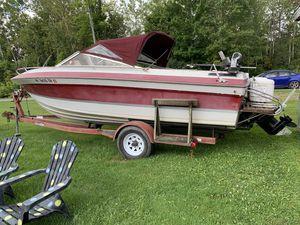 20 ft Sunrunner for Sale in Watkins Glen, NY