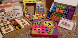 Educational toys for Sale in Destin, FL