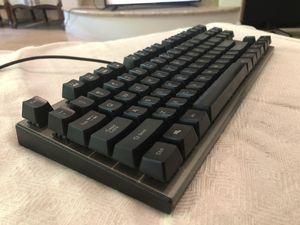 Mechanical Keyboard - Lolita Spyder for Sale in Fresno, CA