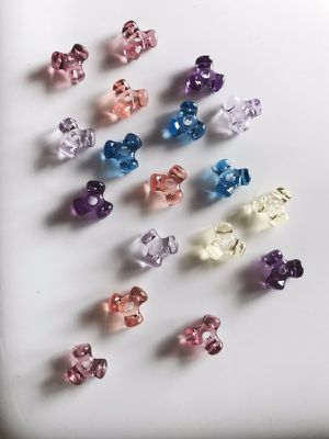 Professional Craft Beads for Sale in Aliquippa, PA