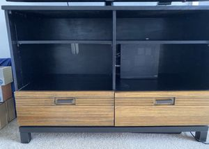TV / Media Stand for Sale in Miramar, FL