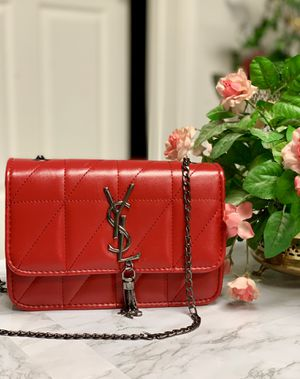 Ysl purse for Sale in Chamblee, GA