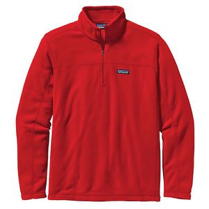 Patagonia Synchilla Fleece Pullover for Sale in Fort Stewart, GA
