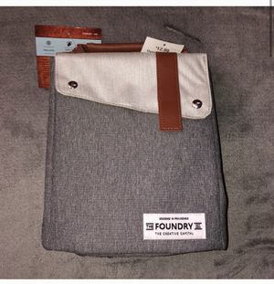 Insulated lunch bag for Sale in Falls Church, VA