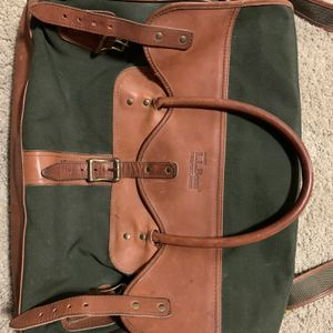 LL Bean Bag for Sale in Colorado Springs, CO