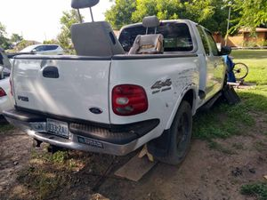 Ford f150 for Sale in Austin, TX