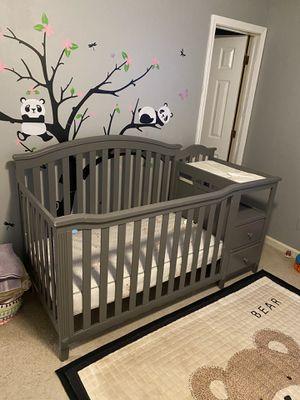 Sorelle Brittany crib for Sale in Norcross, GA